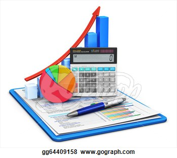 Clip Art Accounting Clipart accounting clipart kid business finance tax statistics and analytic