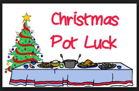 Clip Art Potluck Clip Art christmas potluck clipart kid club sjvmc annual update it was a great event