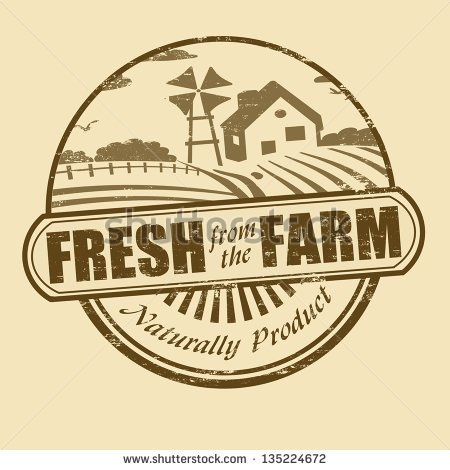 Farms Stock Photos Illustrations And Vector Art