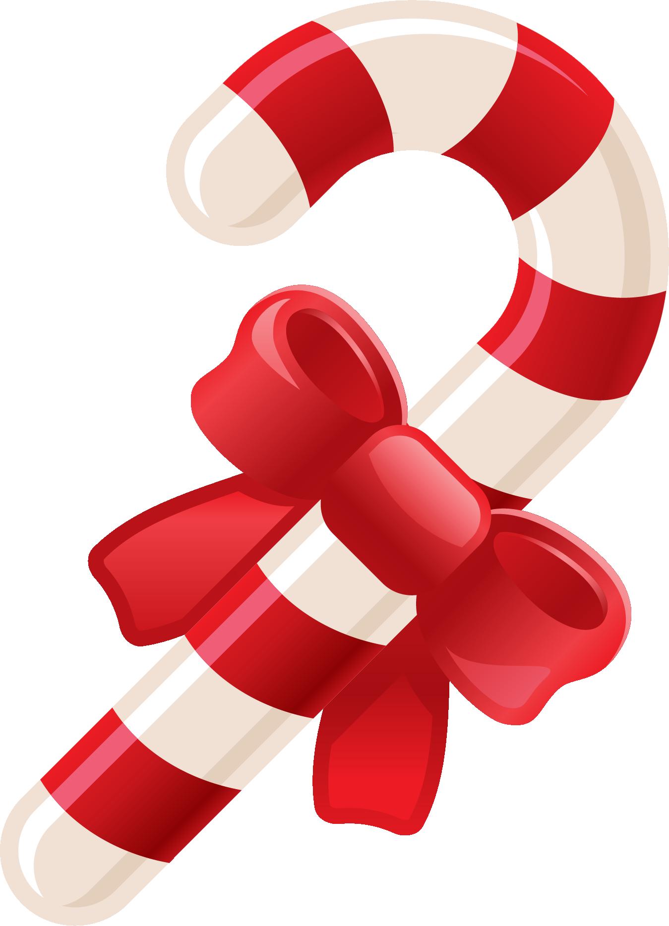 Christmas Birthday Clipart - Clipart Kid