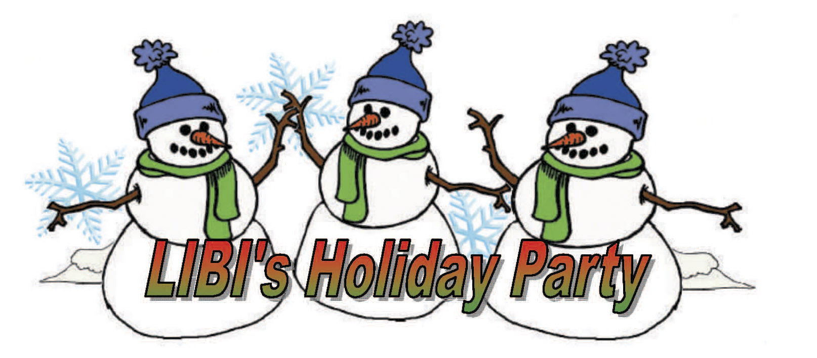Holiday Party Clipart Free Cliparts That You Can Download To You