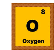 Oxygen 8 B Oxygen Hits 1181 Size 33 Kb From