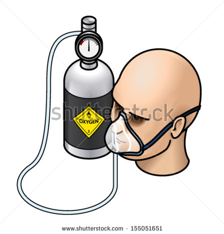Oxygen Therapy Stock Photos Images   Pictures   Shutterstock
