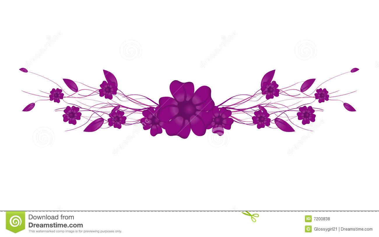 art flower design - photo #23