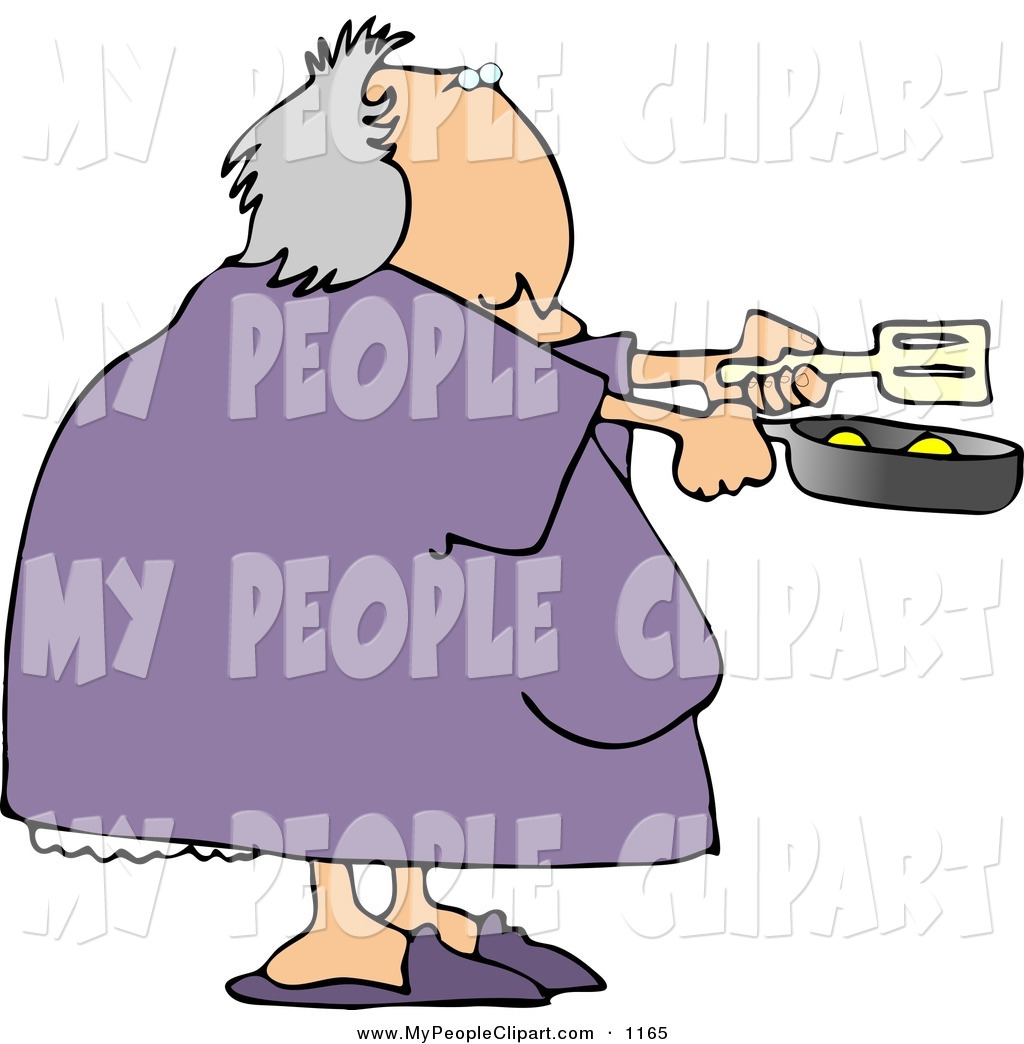 Overweight People Clipart - Clipart Kid