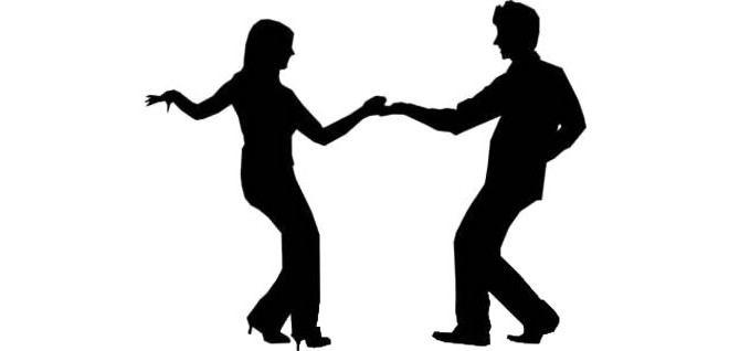 Salsa Dance Pictures   Clipart Best