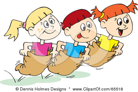 School Closed For Vacation Clipart   Cliparthut   Free Clipart