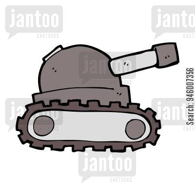 Scuba Tank Cartoon Scuba Tanks Cartoon Humor