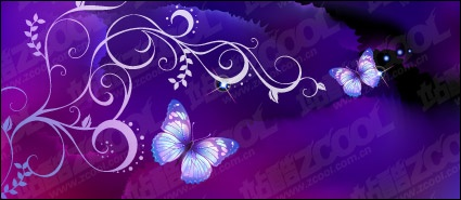 Tags  Purple  29  Butterfly  131  Dream  28  Background  604  Patterns