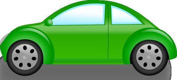 Car Clipart Car Clipart 5 Car Clipart 2 Car Clipart 3