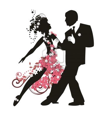 Dance Life Clipart   Cliparthut   Free Clipart