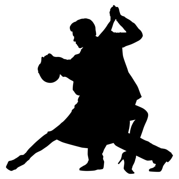 Free Stock Images   Tango 1       Clipart Best   Clipart Best