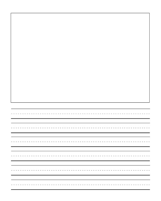 Pin Handwriting Lines Clip Art On Pinterest