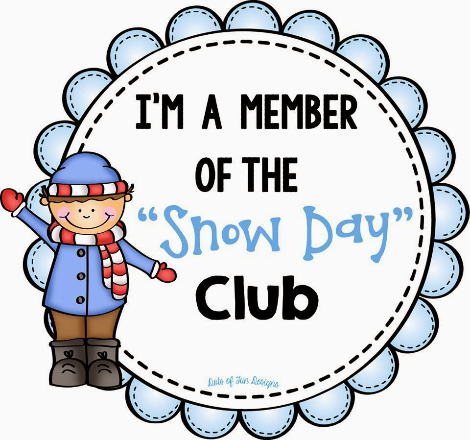 Clip Art Snow Clip Art snow day clipart kid related no school clip art storm day
