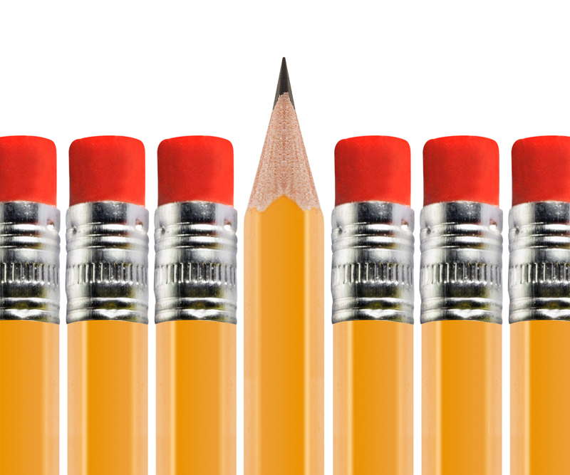 Clip Art Pencils Jpg