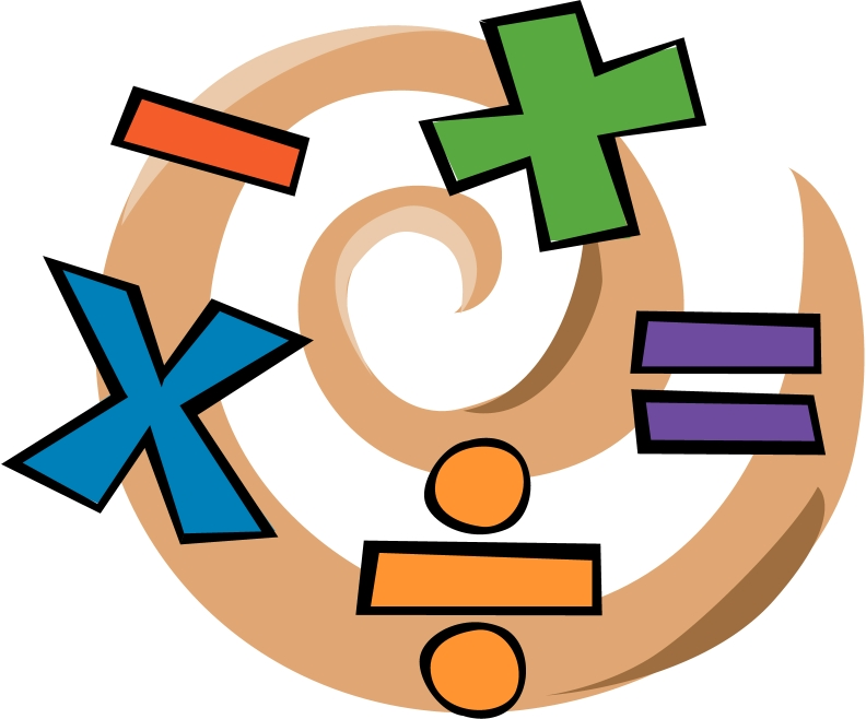 Here Is Our Classrooms Math Page Here You Will Find Information On