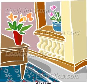 Interior design clip art blog about design interior for Interior design video clips