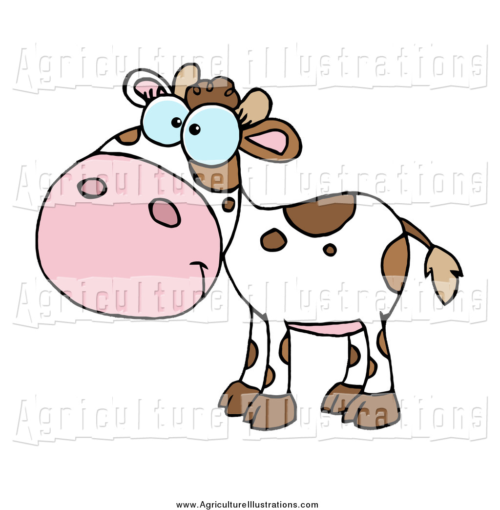 Ram Clipart Charging Head Cute Pictures