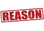 Reason Clipart Canstock16766365 Jpg