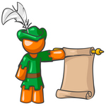 Robin Hood Clip Art Robin Hood Clip Art 4 Jpg #T2l9hL - Clipart Kid