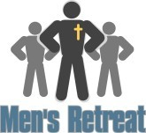 Upcoming Men S Retreat February 8th 10th Early In The New Year The Men