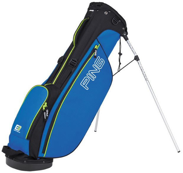 31 Golf Bag Pictures Free Cliparts That You Can Download To You