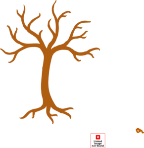 Clipart Tree Without Leaves Tree No Leaves Md Png