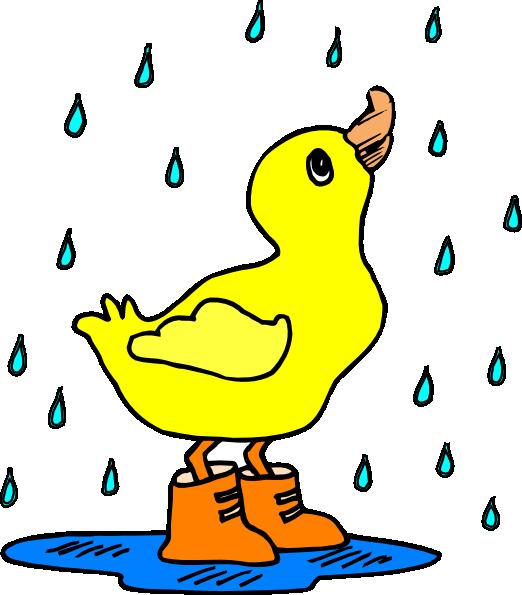 clip art rain showers clipart clipart suggest