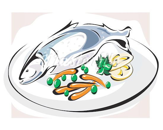 Fish Food Clipart   Clipart Panda   Free Clipart Images