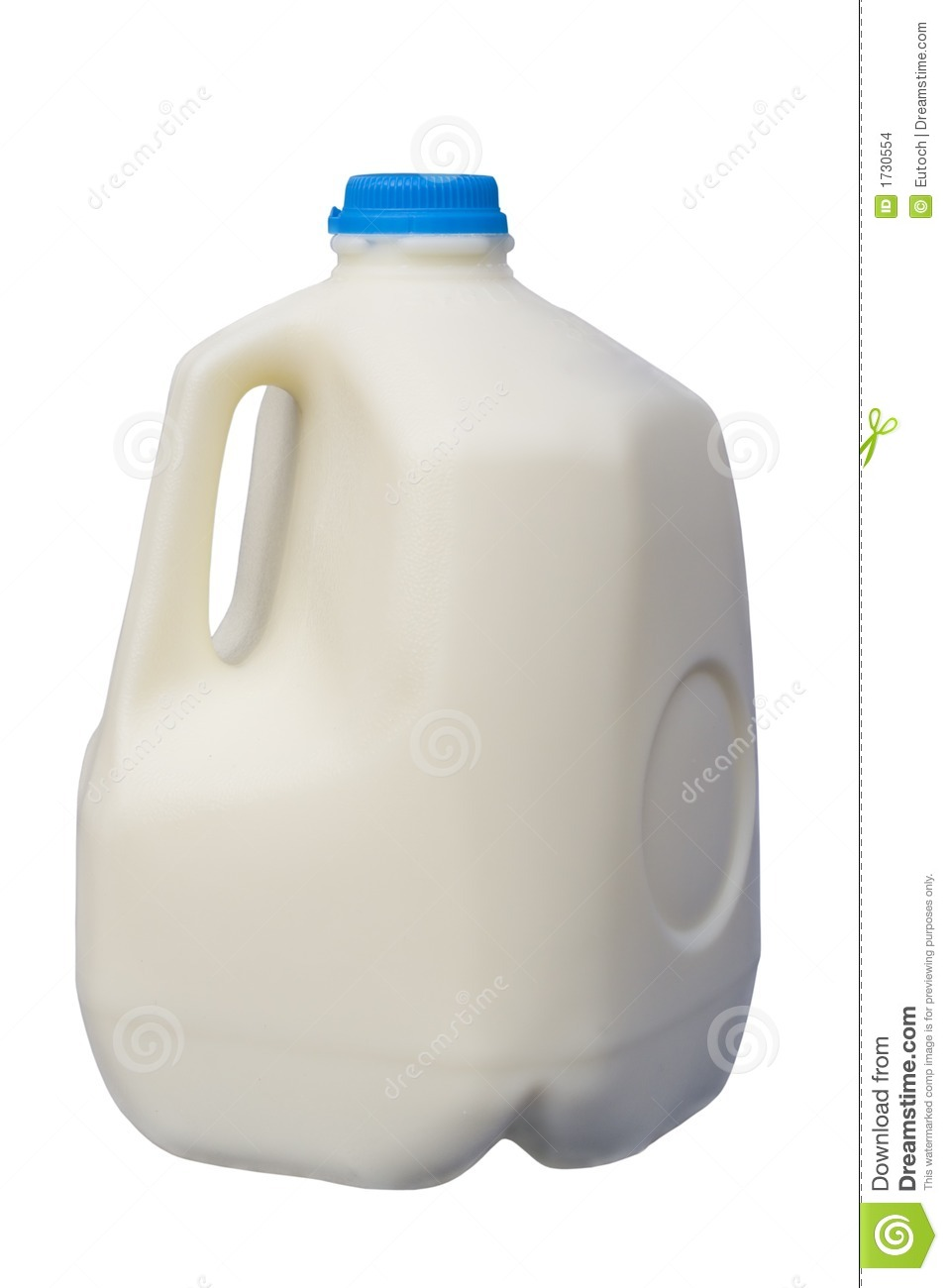 Gallon Milk Jug Clipart - Clipart Suggest