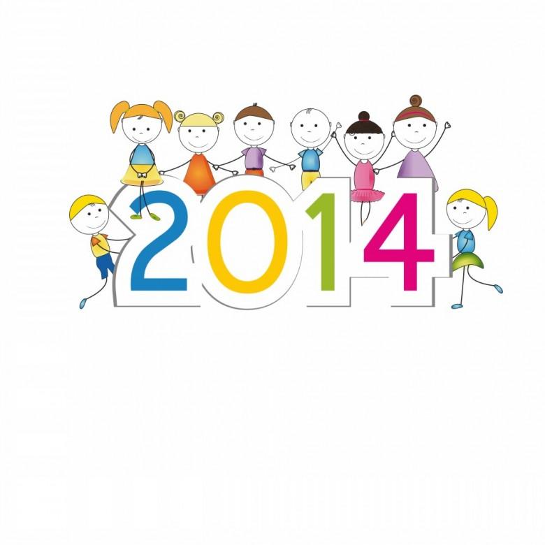 happy-new-year-2014-clipart-free-happy-holidays-2014-XPBX1l-clipart ...