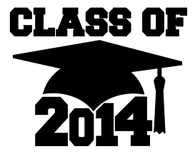 15 Graduation Clip Art 2014 Free Cliparts That You Can Download To You