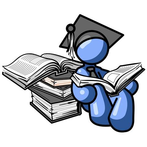 Degree Clipart Degree Requirements Clipart Jpg