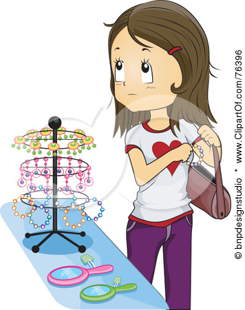 Theft Clipart - Clipart Kid