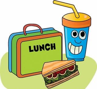 Clip Art Lunch Clip Art lunch menu clipart kid clip art kids clipart