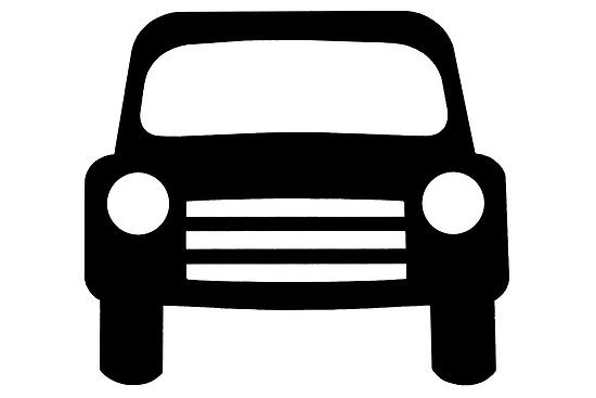 Naturaldigital   Portfolio   Motor Vehicle Sign As Clipart