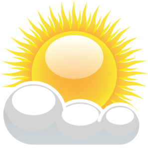 partly-cloudy-with-sunshine-clip-art-at-clker-com-vector-clip-art ...