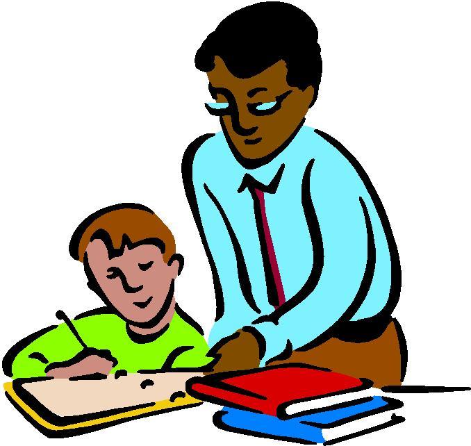 tutoring clipart clipart kid