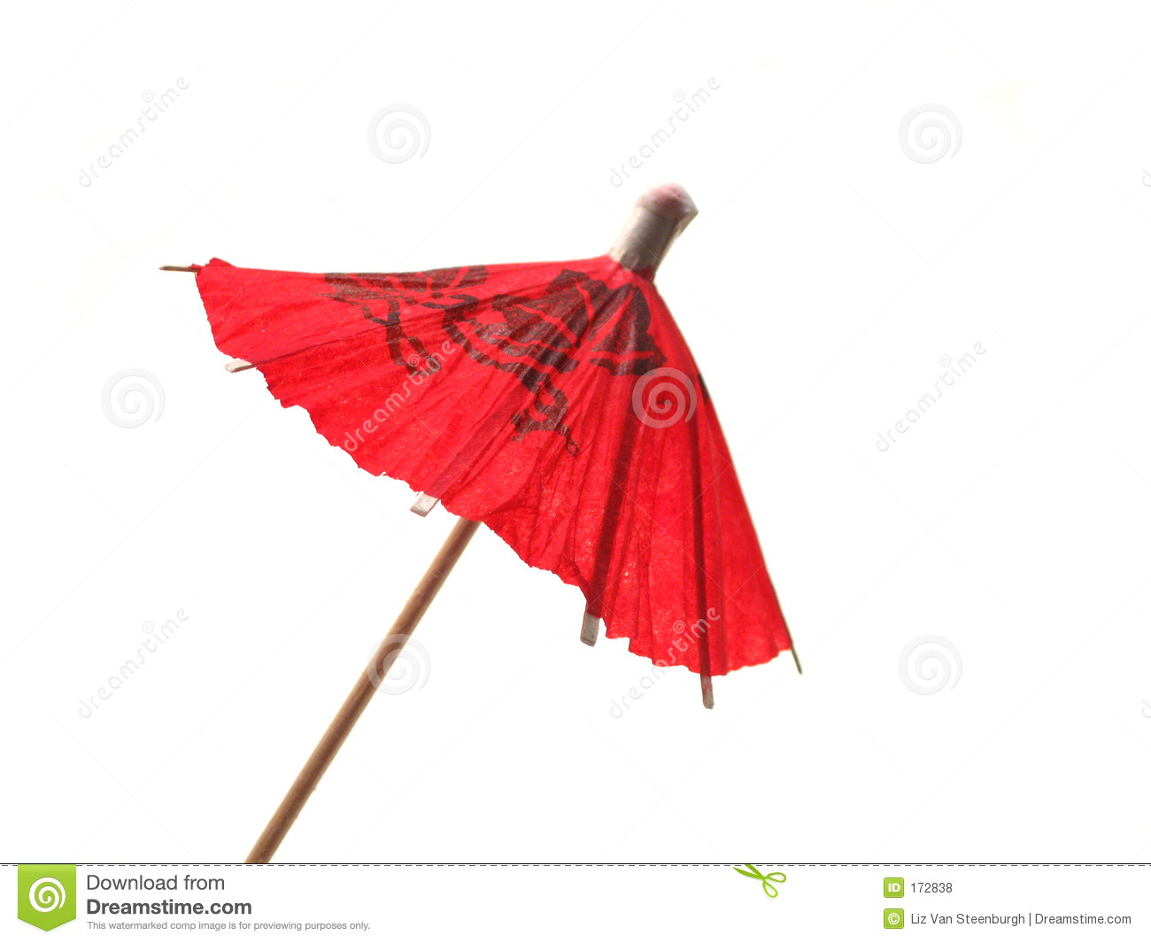 Drink Umbrella Clipart Clipart Suggest