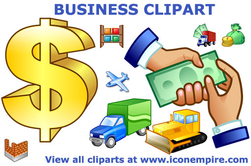 User Reviews Of Business Clipart 1 0