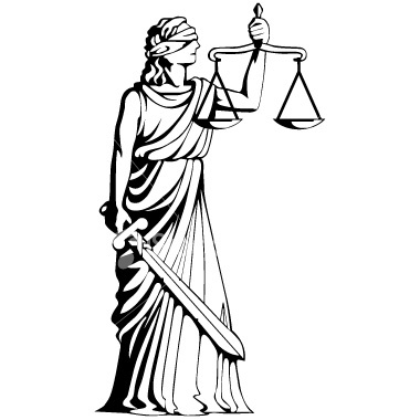 15 Blind Justice Images Free Cliparts That You Can Download To You