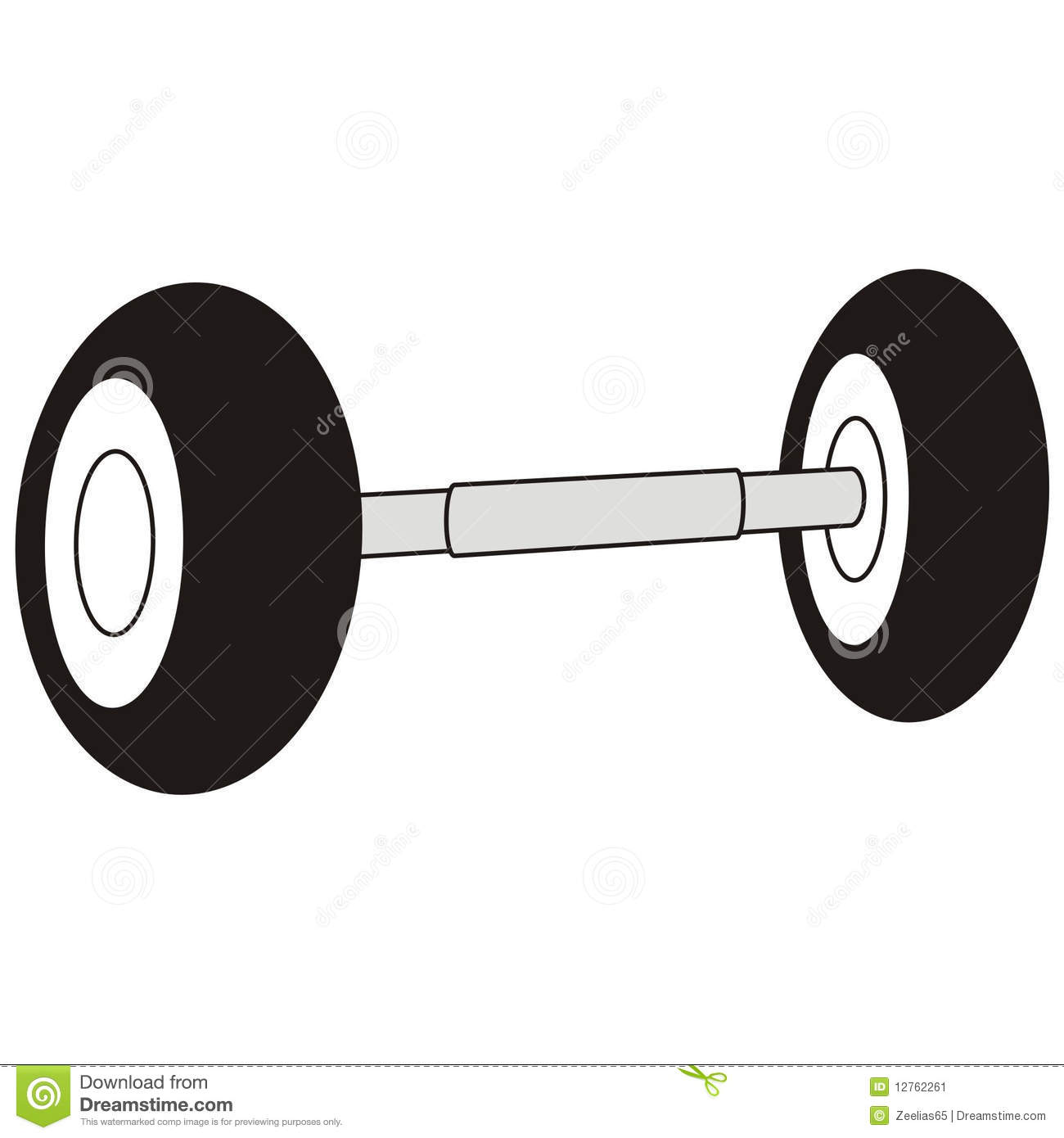 Wheel And Axle Clipart - Clipart Suggest