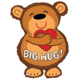 Clip Art Hugs Clipart big hug clipart kid bear lotso clip art hugging bears loss toy story