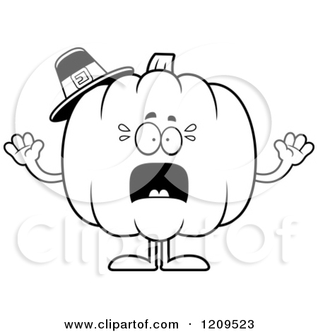 pilgrim black and white clipart clipart suggest