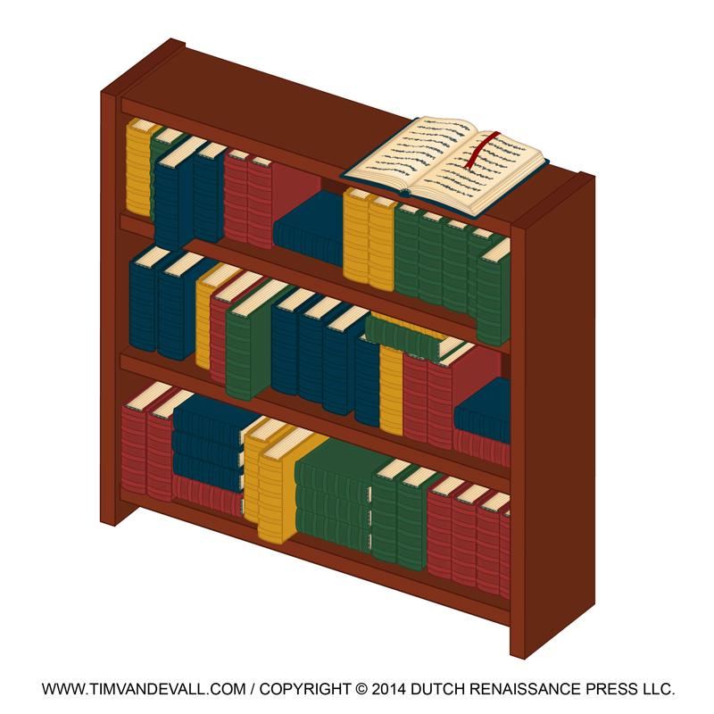 Clip art book shelf clipart suggest