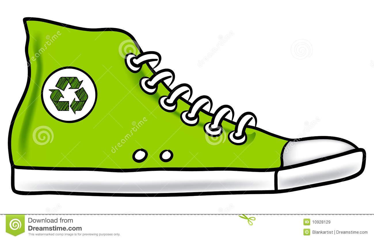 jardan-shoes-clipart-cliparthut-free-clipart-e1NoDN-clipart.jpg