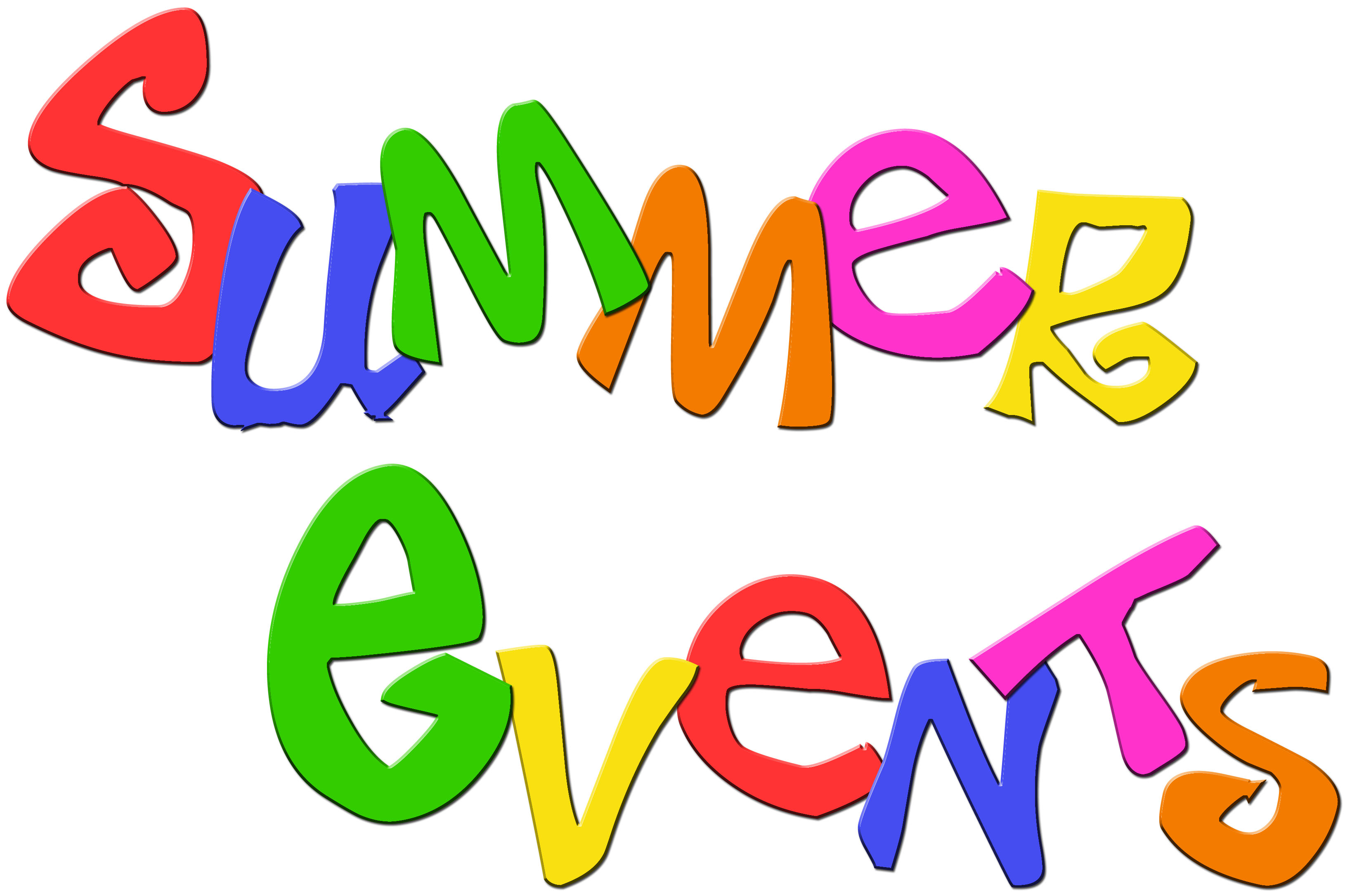 Rochester Summer Events  Free Or Real Cheap     Conxion   Rochester