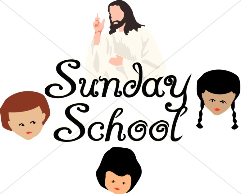Sunday School Clipart Sunday School Images   Sharefaith