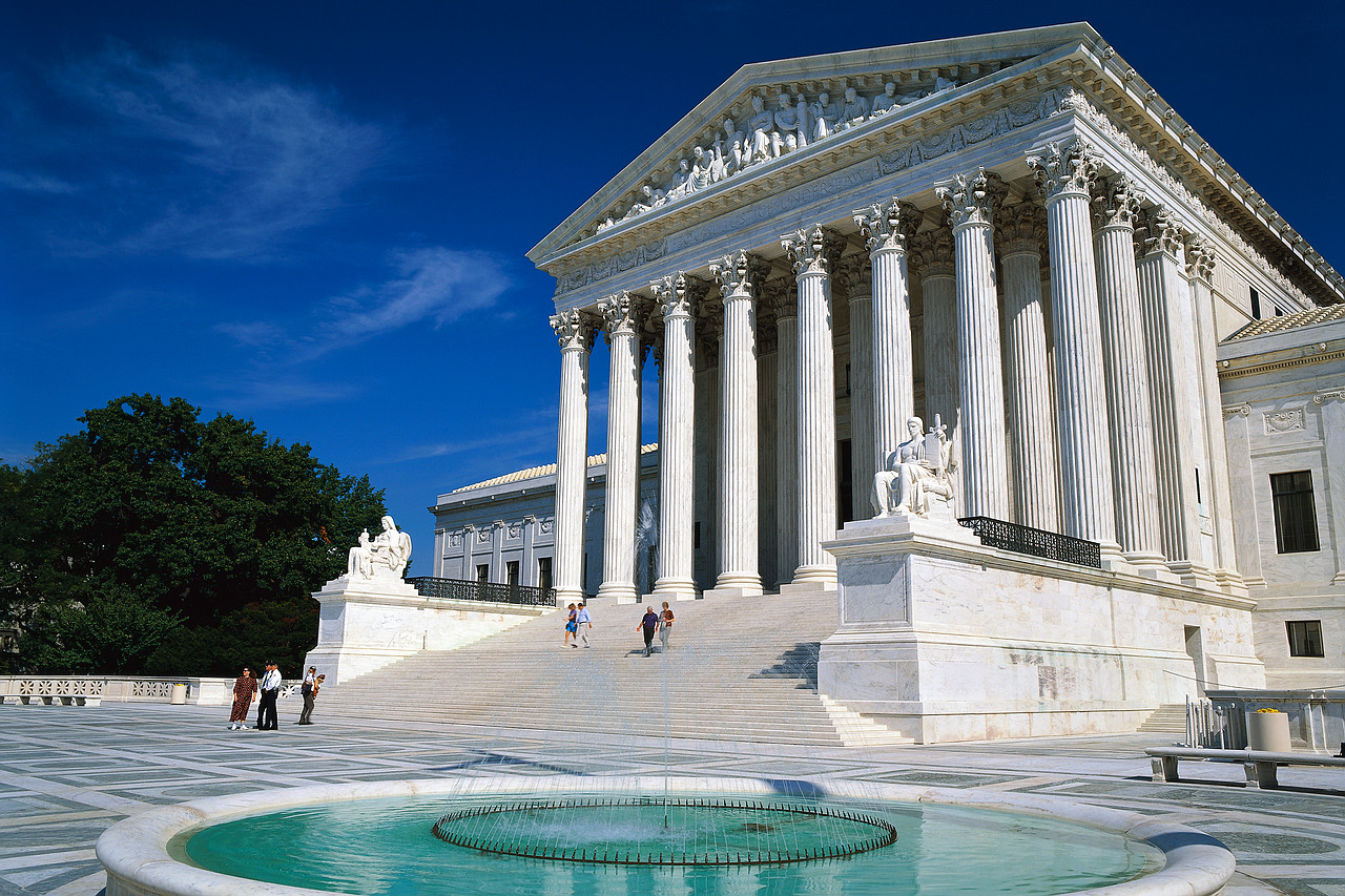 the greatest justices of the supreme court of america There have been 112 supreme court justices in the history of the united states, but only a handful of those justices have had truly extraordinary names.