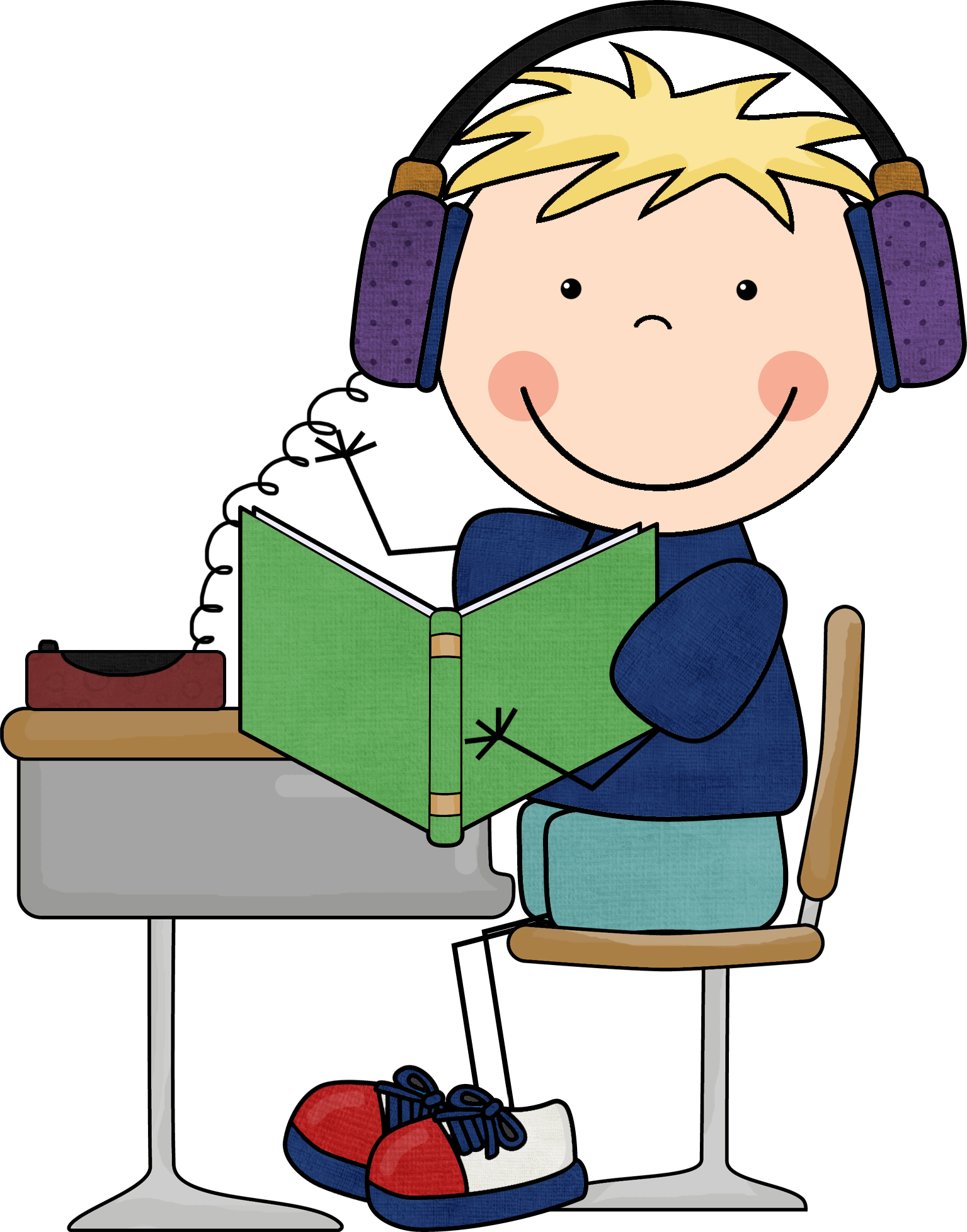 B A C De F D C F D Classroom Secrets Classroom Ideas in addition Read To Someone together with Daily Roations besides  in addition Work On Writing Daily Adixqa Clipart. on organizing daily 5 literacy stations in
